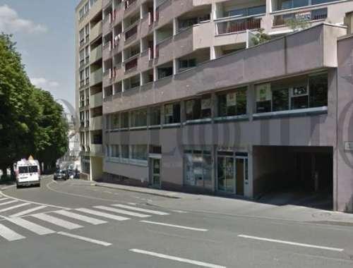 Büros Le mans, 72000 - 29 RUE D'ARCOLE - 9086974