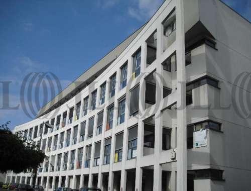Bureaux Le mans, 72000 - 2 ALLÉE DES GEMEAUX - 9086984