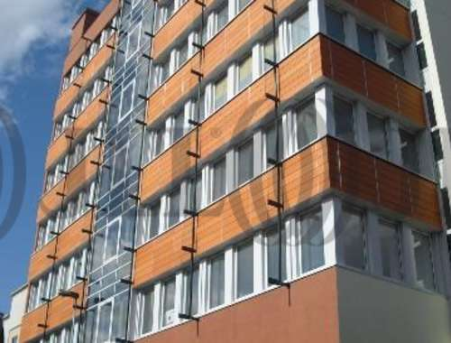 Büros Le mans, 72000 - 28 PLACE DE L'EPERON - 9086986