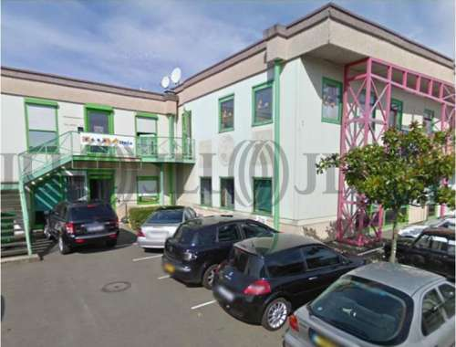 Büros Le mans, 72000 - 25 RUE EDGAR BRANDT - 9087049