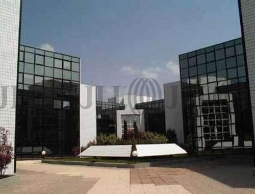Bureaux Blagnac, 31700 - AEROPOLE - 9130355