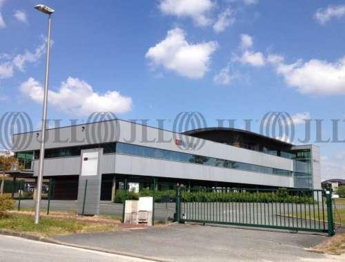 Bureaux Merignac, 33700 - LES MURIERS - 9131507