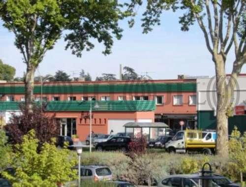Bureaux L union, 31240 - CCIAL SAINT CAPRAIS - 9135784