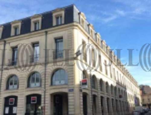 Bureaux Bordeaux, 33000 - 23-33 RUE EDMOND MICHELET - 9152587