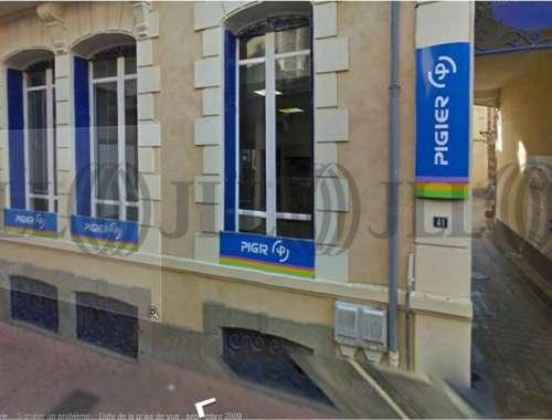 Bureaux Le mans, 72000 - 41 RUE DU DOCTEUR LEROY - 9156994