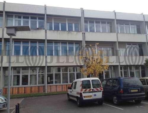 Bureaux Bordeaux, 33000 - 190  RUE LECOCQ - 9165260