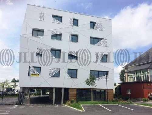Bureaux Rennes, 35000 - LE CRYSTO - 9166894