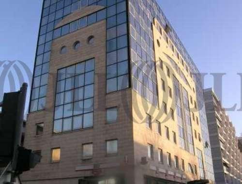 Bureaux Bordeaux, 33000 - POINT CENTRE - 9175739