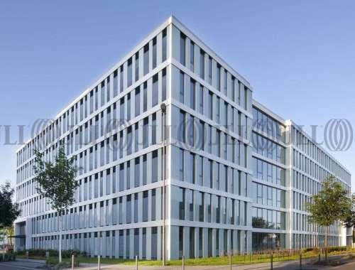 Büros Düsseldorf, 40468 - Büro - Düsseldorf, Unterrath - D0450 - 9385164