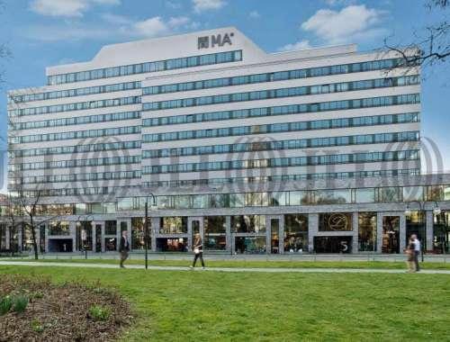 Büros Frankfurt am main, 60313 - Büro - Frankfurt am Main, Innenstadt - F0787 - 9385219