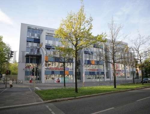 Büros Hamburg, 20251 - Büro - Hamburg, Hoheluft-Ost - H0489 - 9385282