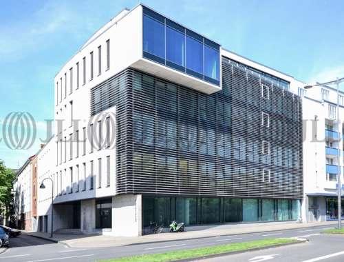 Büros Köln, 50678 - Büro - Köln, Altstadt-Süd - K0144 - 9385370