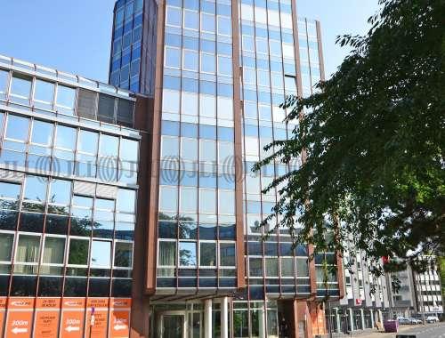 Büros Köln, 50676 - Büro - Köln, Altstadt-Süd - K0153 - 9385394