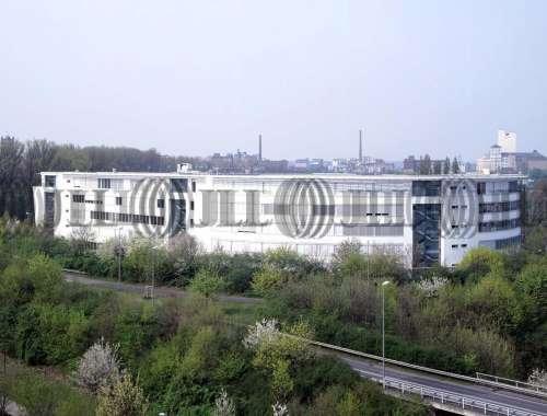 Büros Neuss, 41460 - Büro - Neuss, Hammfeld - D0526 - 9386751