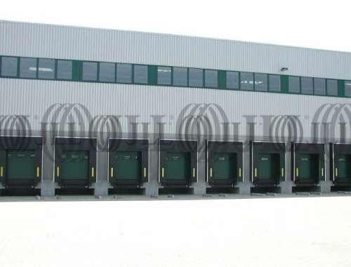 Activités/entrepôt Krefeld, 47807 - undefined - 9386764