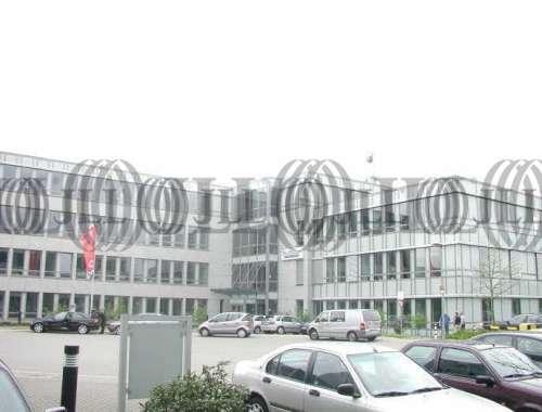 Büros Ratingen, 40878 - Büro - Ratingen, Zentrum - D1173 - 9386777