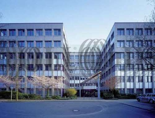 Büros Düsseldorf, 40472 - Büro - Düsseldorf, Rath - D0674 - 9386810
