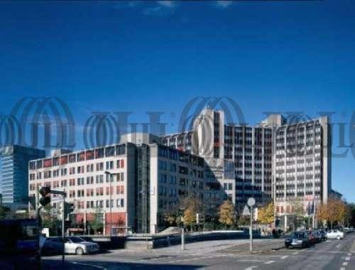 Büros München, 80339 - Büro - München, Schwanthalerhöhe - M0031 - 9386955