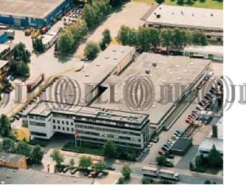 Hallen Reinbek, 21465 - Halle - Reinbek - H0774 - 9386970