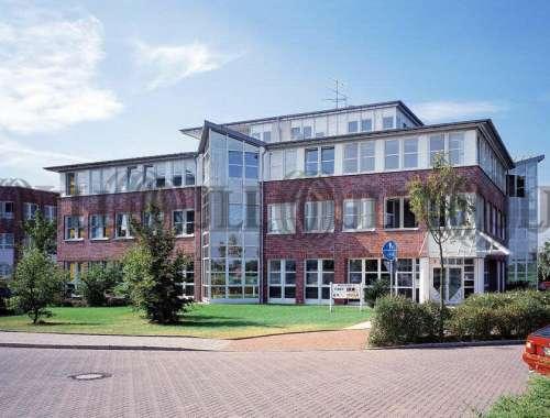 Büros Meerbusch, 40670 - Büro - Meerbusch, Osterath - D0142 - 9387096