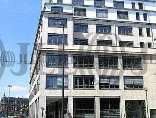 Büros Frankfurt am main, 60311 - Büro - Frankfurt am Main, Innenstadt - F1392 - 9387151