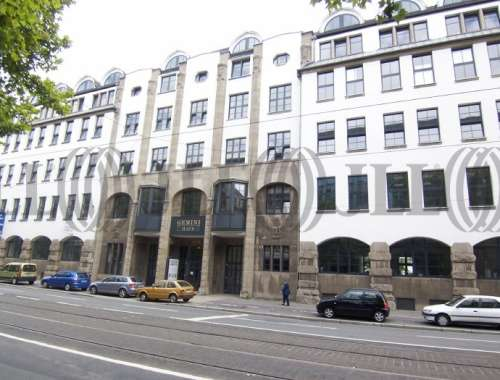Büros Frankfurt am main, 60314 - Büro - Frankfurt am Main, Ostend - F1221 - 9387214