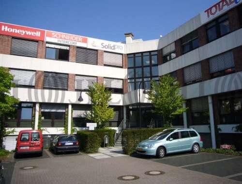 Büros Erkrath, 40699 - Büro - Erkrath, Unterfeldhaus - D0668 - 9387311