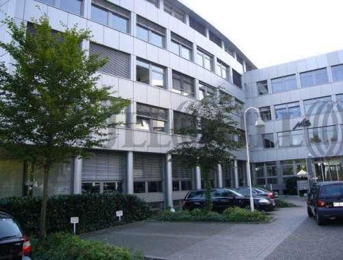 Büros Erkrath, 40699 - Büro - Erkrath, Unterfeldhaus - D1177 - 9387310