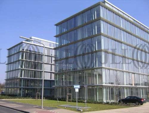Büros Düsseldorf, 40549 - Büro - Düsseldorf - D1108 - 9387510