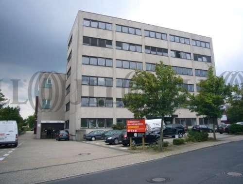 Hallen Ratingen, 40880 - Halle - Ratingen, Tiefenbroich - D0045 - 9387689