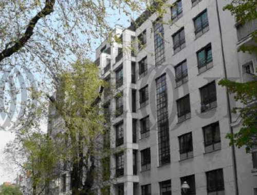 Büros Berlin, 10627 - Büro - Berlin, Charlottenburg - B0402 - 9387699
