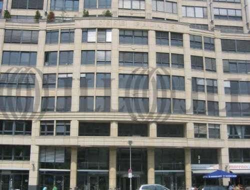 Büros Berlin, 10117 - Büro - Berlin, Mitte - B0499 - 9387757