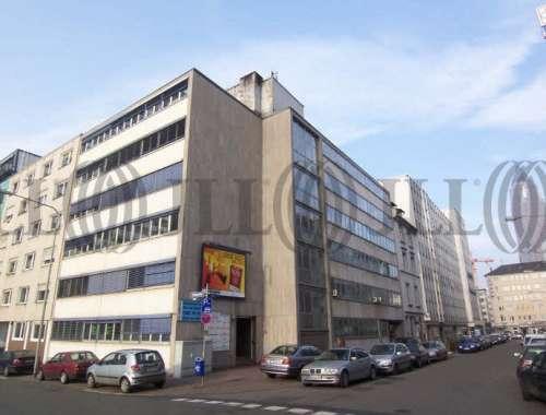 Büros Frankfurt am main, 60327 - Büro - Frankfurt am Main, Gallus - F1017 - 9387918