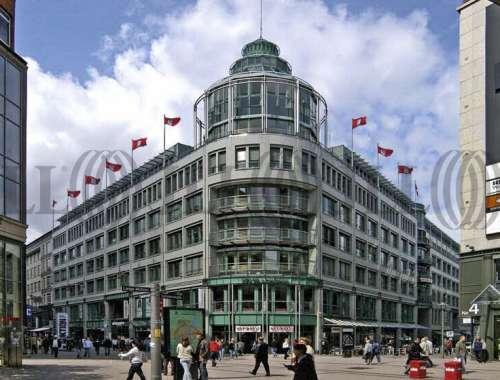 Büros Hamburg, 20095 - Büro - Hamburg, Hamburg-Altstadt - H0192 - 9388090