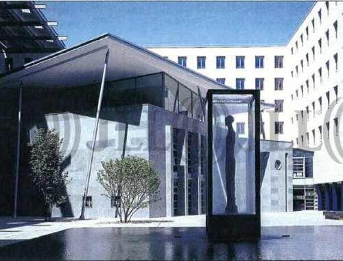 Büros Düsseldorf, 40474 - Büro - Düsseldorf, Golzheim - D0462 - 9388105
