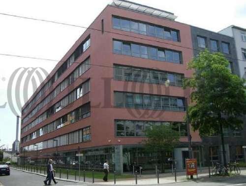 Büros Frankfurt am main, 60326 - Büro - Frankfurt am Main - F0305 - 9388106