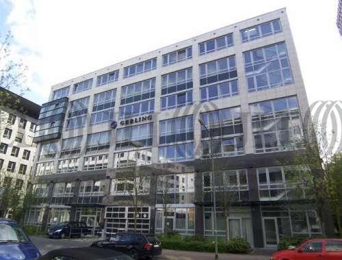 Büros Frankfurt am main, 60486 - Büro - Frankfurt am Main, Bockenheim - F0114 - 9388149