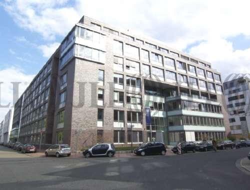 Büros Frankfurt am main, 60486 - Büro - Frankfurt am Main, Bockenheim - F0268 - 9388160