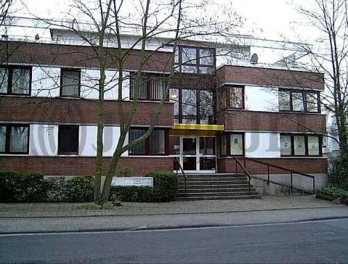 Büros Eschborn, 65760 - Büro - Eschborn - F2273 - 9388229