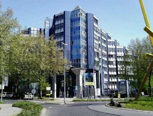 Büros Eschborn, 65760 - Büro - Eschborn - F0265 - 9388255