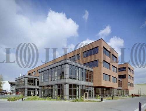 Büros Düsseldorf, 40472 - Büro - Düsseldorf, Rath - D0669 - 9388380
