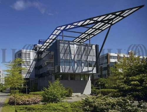 Büros Hamburg, 22607 - Büro - Hamburg, Bahrenfeld - H0225 - 9388401