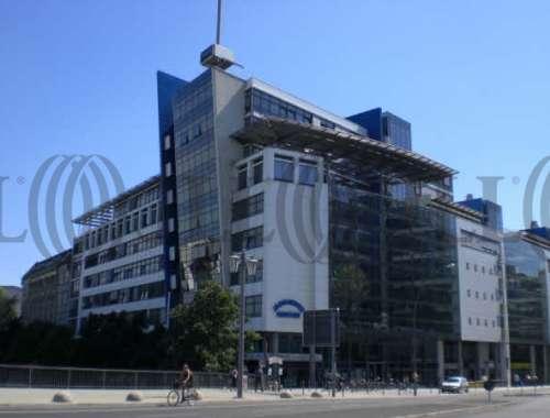 Büros Berlin, 10179 - Büro - Berlin, Mitte - B0355 - 9388464