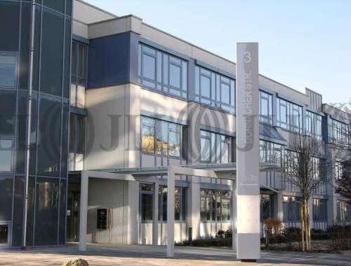 Büros Feldkirchen, 85622 - Büro - Feldkirchen - M0589 - 9388867