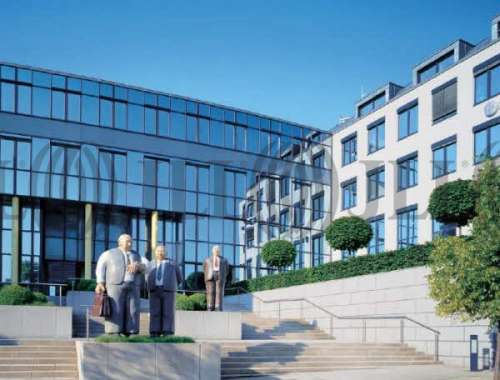 Büros München, 80687 - Büro - München, Laim - M0076 - 9389030