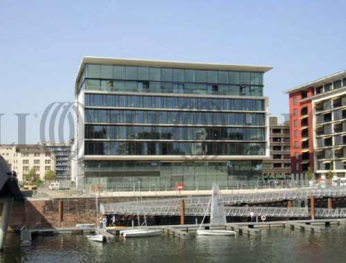 Büros Frankfurt am main, 60327 - Büro - Frankfurt am Main, Gutleutviertel - F0827 - 9389125