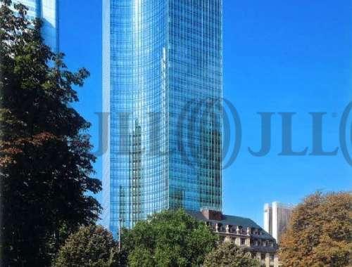 Büros Frankfurt am main, 60329 - Büro - Frankfurt am Main, Innenstadt - F0983 - 9389337