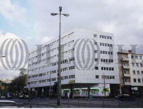 Büros Frankfurt am main, 60311 - Büro - Frankfurt am Main, Innenstadt - F0757 - 9389439