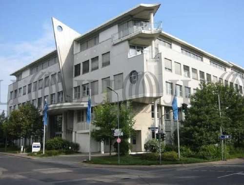Büros Frankfurt am main, 60437 - Büro - Frankfurt am Main, Nieder-Eschbach - F0056 - 9389487