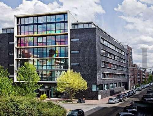 Büros Frankfurt am main, 60314 - Büro - Frankfurt am Main, Ostend - F0296 - 9389675